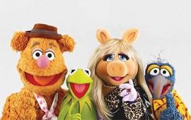 los-muppets-regresaran-a-la-television