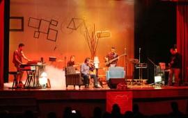 mas-musica-en-concierto8