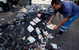 matan-a-tiros-a-opositor-venezolano-durante-acto-de-campana