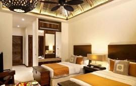matlali-se-fusiona-con-sirenis-hotels-resorts