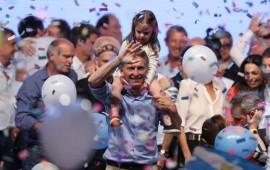 mauricio-macri-es-el-nuevo-presidente-de-argentina