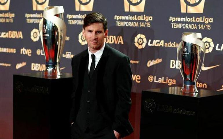 messi-gana-premio-al-mejor-jugador-y-delantero-en-espana