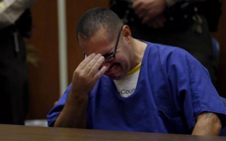 mexicano-inocente-es-liberado-de-prision-en-eu-despues-de-16-anos