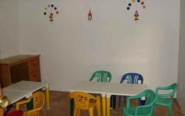mexico-el-pais-donde-menos-ninos-de-tres-anos-ingresan-al-kinder