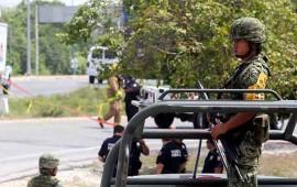 mexico-redobla-seguridad-en-fronteras-tras-amenaza-de-isis