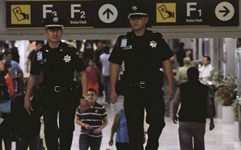 mexico-refuerza-vigilancia-en-fronteras-y-aeropuertos-tras-ataques-en-francia