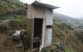mil-millones-de-personas-defecan-al-aire-libre-por-falta-de-saneamiento