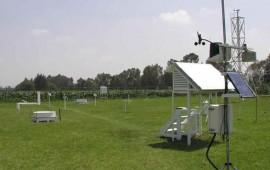 monitorea-conagua-el-clima-de-nayarit