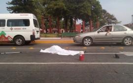 mujer-muere-atropellada-por-transporte-urbano-en-el-centro