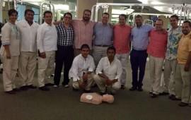 nayarit-cuenta-con-el-primer-hotel-cardioprotegido-de-latinoamerica