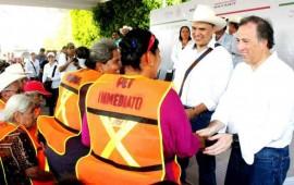 nayarit-es-lider-contra-la-pobreza-en-mexico-titular-de-sedesol-federal