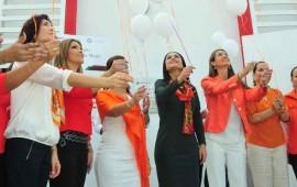 nayarit-se-suma-a-eliminacion-de-violencia-contra-la-mujer