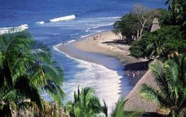 nayarit-sede-de-foro-internacional-ambiental-y-biodiversidad