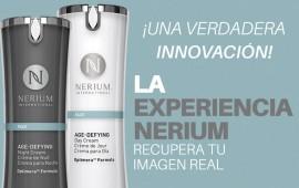 nerium-destacada