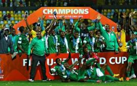 nigeria-consigue-su-quinto-titulo