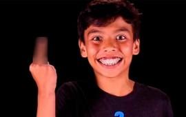 ninos-de-origen-latino-en-eu-insultan-a-trump-por-racista