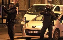 nuevo-tiroteo-en-paris-deja-dos-terroristas-muertos