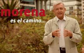 pan-y-prd-piden-que-autoridad-electoral-analice-spots-de-morena