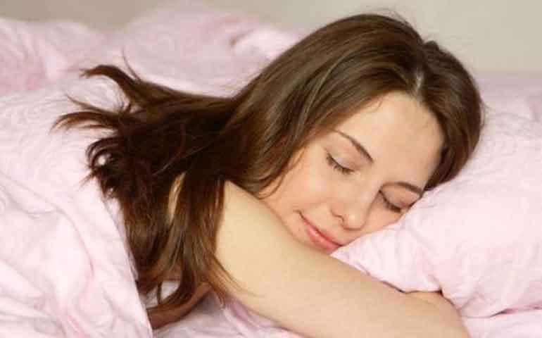 personas-que-se-levantan-tarde-son-mas-inteligentes-estudio