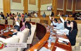 por-aprobar-reformas-a-favor-de-los-adultos-mayores-y-proteccion-al-medio-ambiente