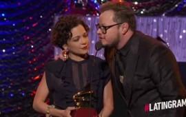 premios-grammy-latinos-2015-todos-los-ganadores
