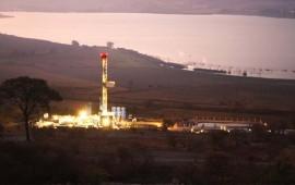 presentan-el-primer-campo-geotermico-privado-en-mexico