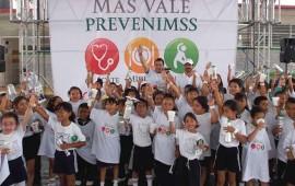 promueve-imss-estilos-de-vida-saludables-para-prevenir-obesidad