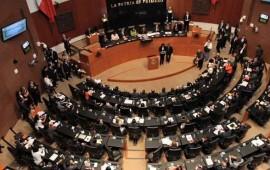propone-pri-suprimir-100-diputados-y-32-senadores