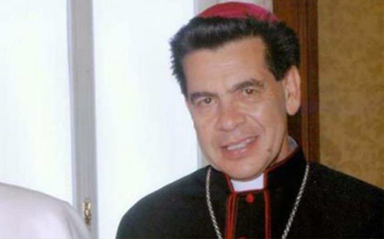 rafael-sandoval-es-designado-nuevo-obispo-de-autlan-jalisco