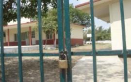 reabriran-esta-semana-50-escuelas-cerradas-por-violencia-en-acapulco