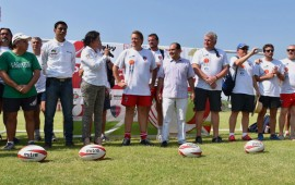 recibe-jose-gomez-a-la-asociacion-de-rugby-french-flair