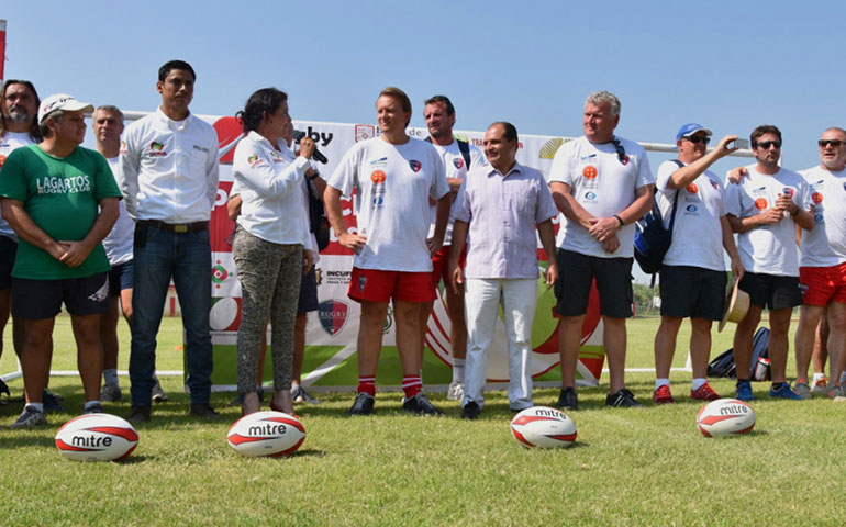 recibe-jose-gomez-a-la-asociacion-de-rugby-french-flair