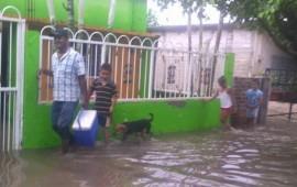 reportan-3-mil-familias-afectadas-por-lluvias-en-nayarit