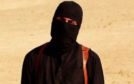 reportan-la-muerte-del-yihadista-john-tras-ataque-aereo-de-eu-en-siria