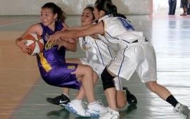 resultados-baloncestoI