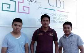 retrasa-cdi-becas-de-los-estudiantes-indigenas