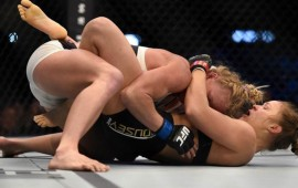 ronda-rousey-tendra-su-revancha-contra-holly-holm