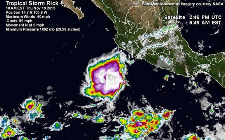 se-forma-la-tormenta-tropical-rick-en-el-pacifico