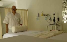 se-inaguro-salon-de-masajes-luma-massage-spa2