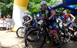 se-viene-el-bike-fest-ii-guayabitos