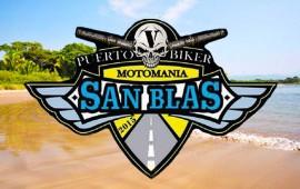 se-viene-el-v-motomania-san-blas-2015