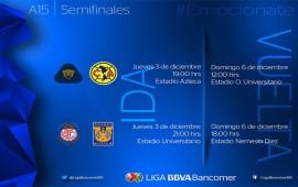 semifinales-de-la-liga-mx-se-jugaran-jueves-y-domingo