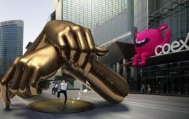 seul-construira-una-estatua-en-honor-al-popular-baile-gangnam-style