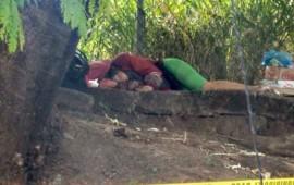 si-fue-asesinada-mujer-indigente-en-tepic