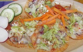 sopes-de-ostion-un-platillo-popular-de-san-blas