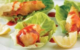 tacos-de-pescado-frito