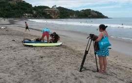televisoras-de-chile-y-brasil-promoveran-riviera-nayarit