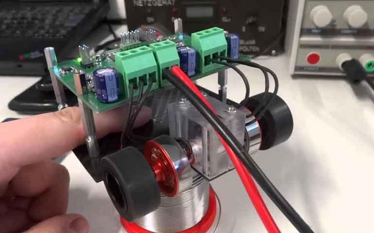 tepic-listo-para-el-2do-torneo-de-robotica-robotiger