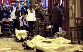 terror-en-paris