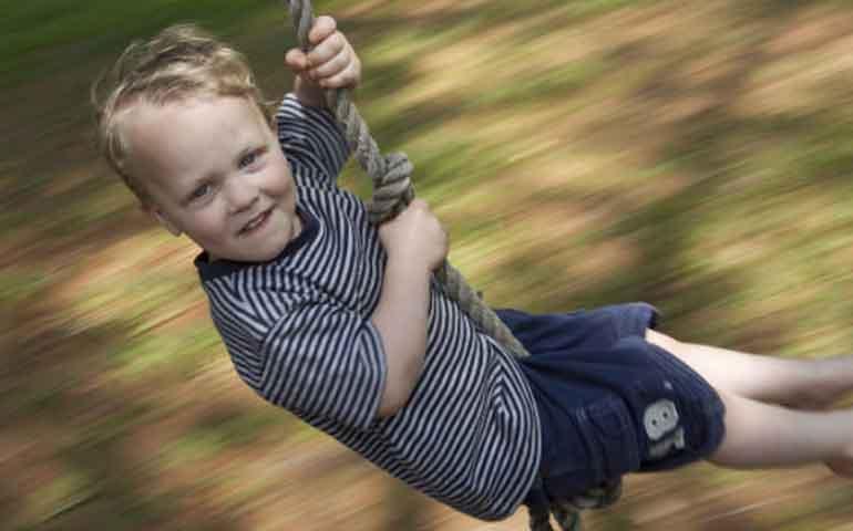 tips-para-mantener-saludable-a-tu-hijo